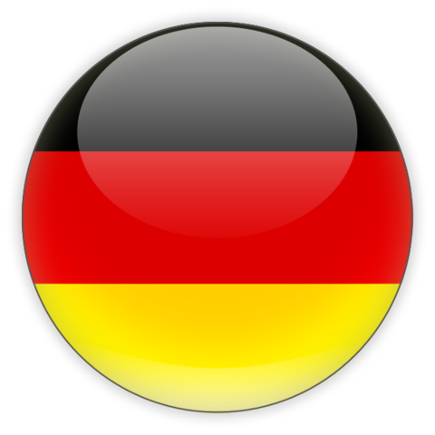 germany 640